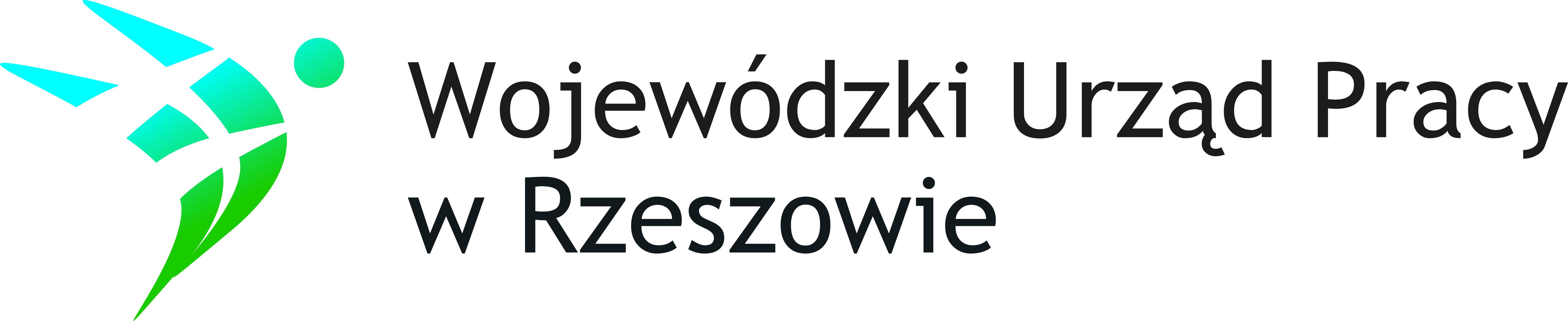 wup-rzeszow-logo-poziom-kolor-cmyk